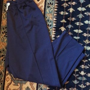Only Necessities Pants - Polyester trousers